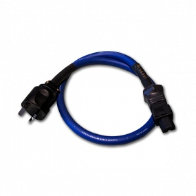 Audiofreaks webshop - CLEAR BEYOND Power Cord - Furutech UK Mains